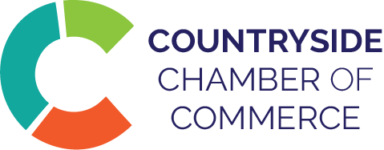Countryside Chamber of Commerce