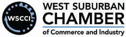 West Suburban Chamber of Commerce and Industry